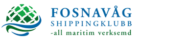 Fosnavåg Shippingklubb
